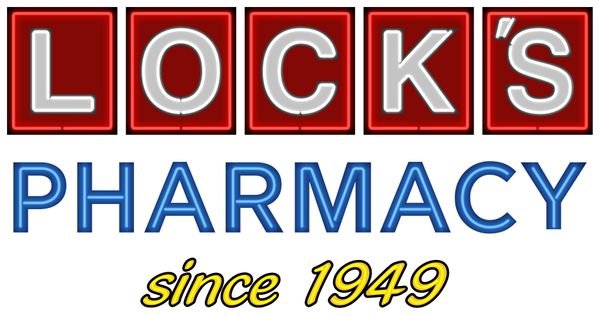 Lock's Pharmacy